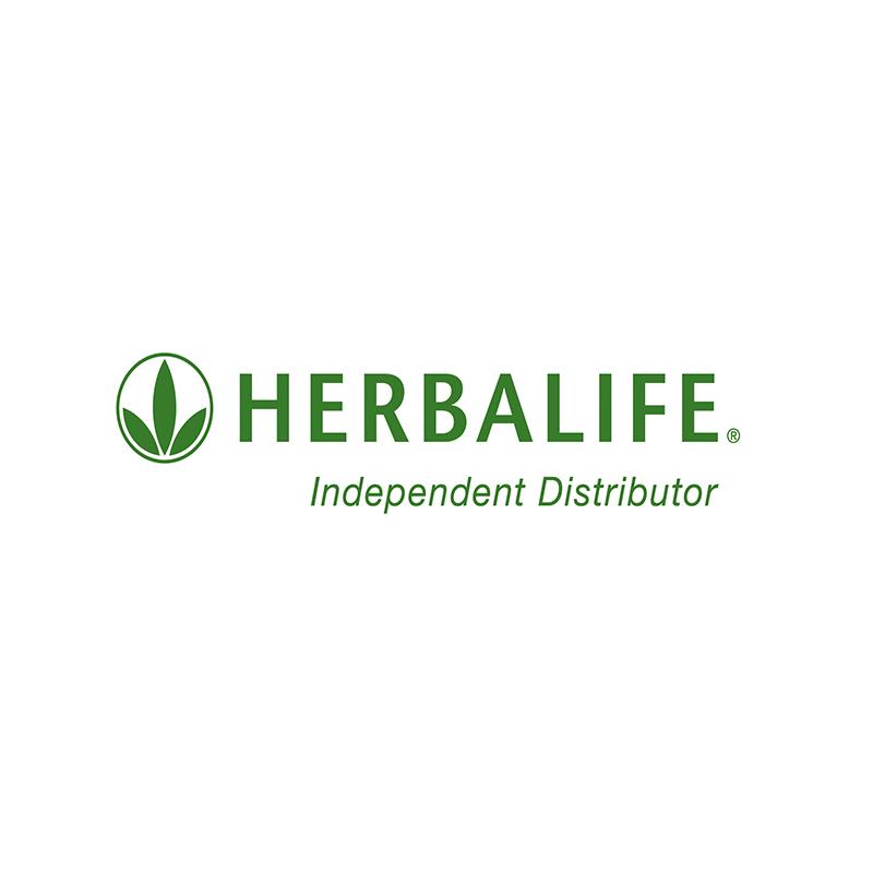 Nick Lingis - Herbalife Distributor