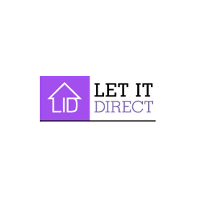 Let It Direct