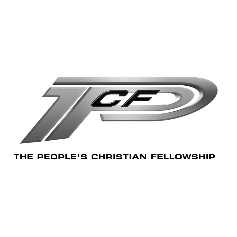 The People's Christian Fellowship