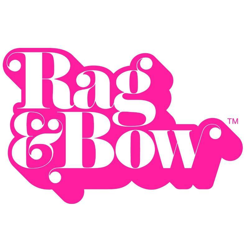 Rag & Bow